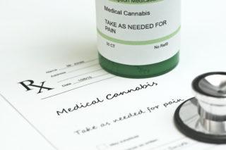 Medical Marijuana 106: Recent Developments in New York